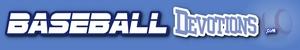 Baseballdevotionsdotcom_banner_1